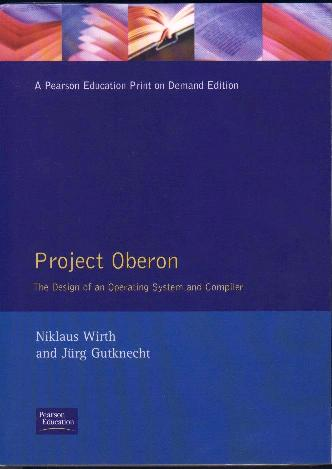 the book of oberon pdf